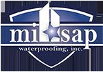 millsapwaterproofing.com